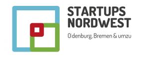 Startups Nordwest